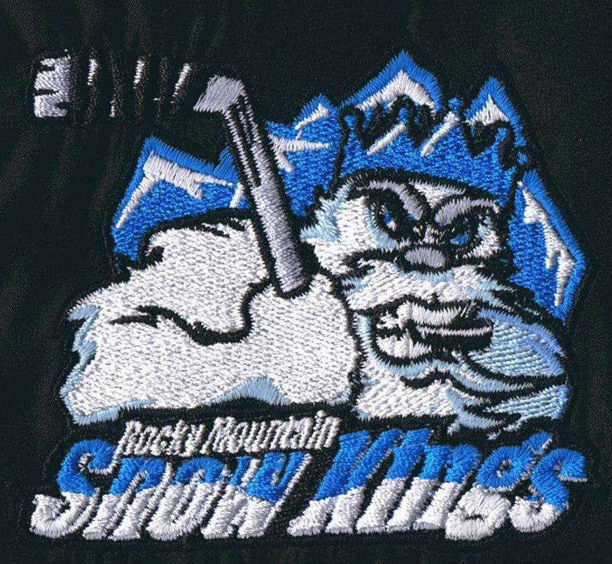 Custom Embroidery Midwest Custom Embroidery